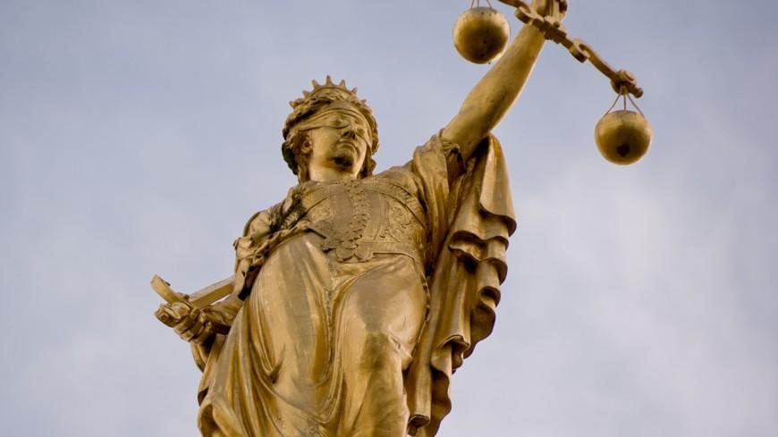 Un élu condamné à Thonon mardi