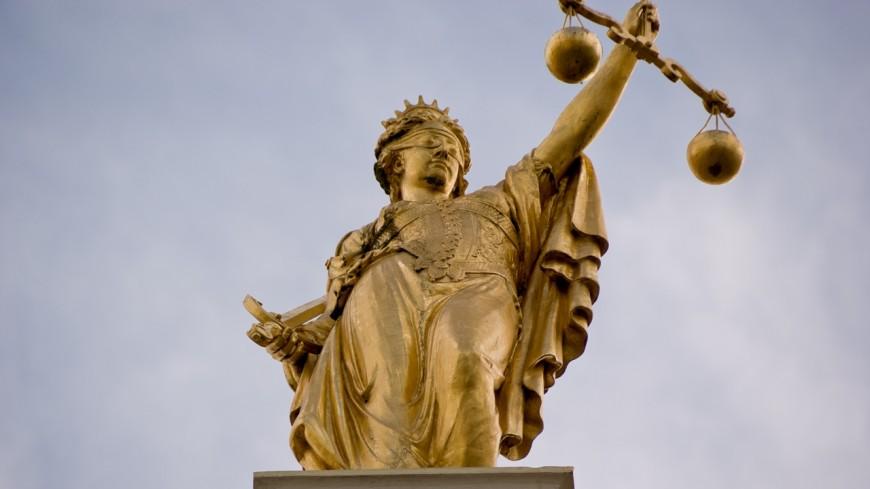 Un chauffard condamné à 8 mois de prison ferme