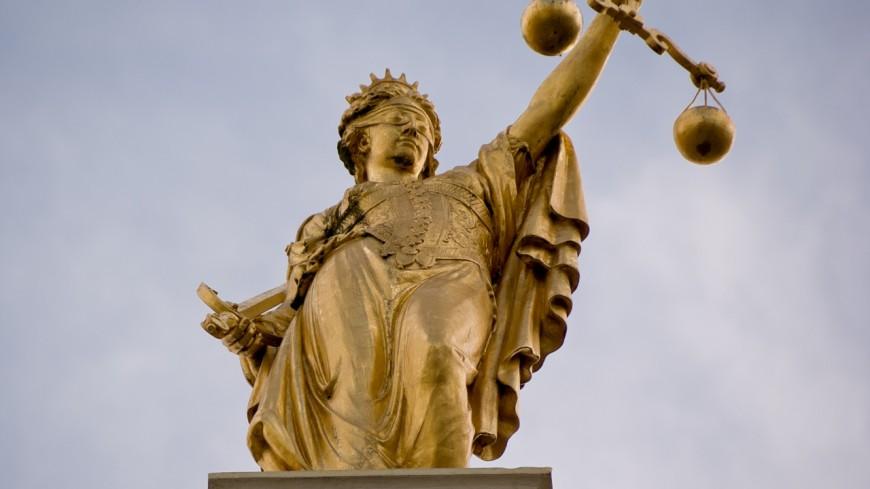 Un procès qui s'ouvre jeudi à Annecy