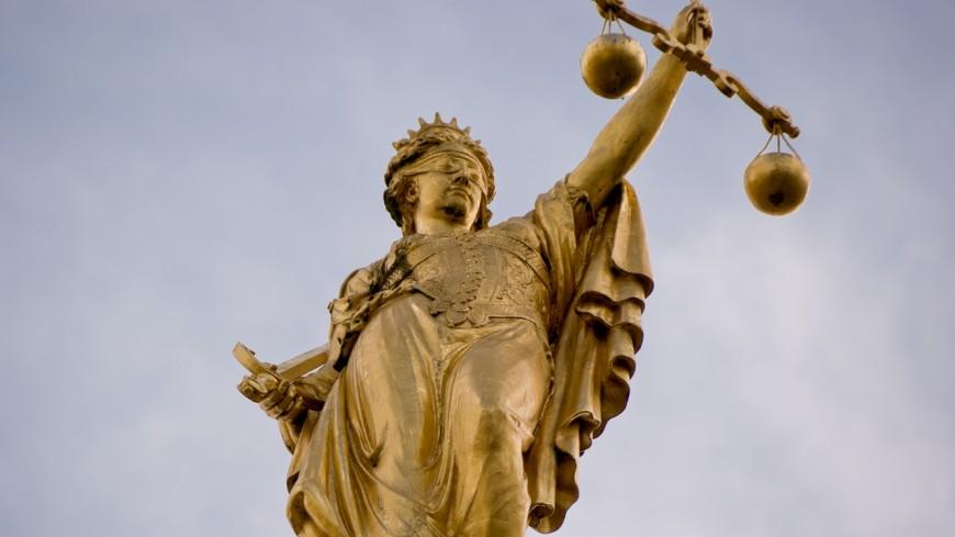Annecy : prison avec sursis pour un chagrin d'amour