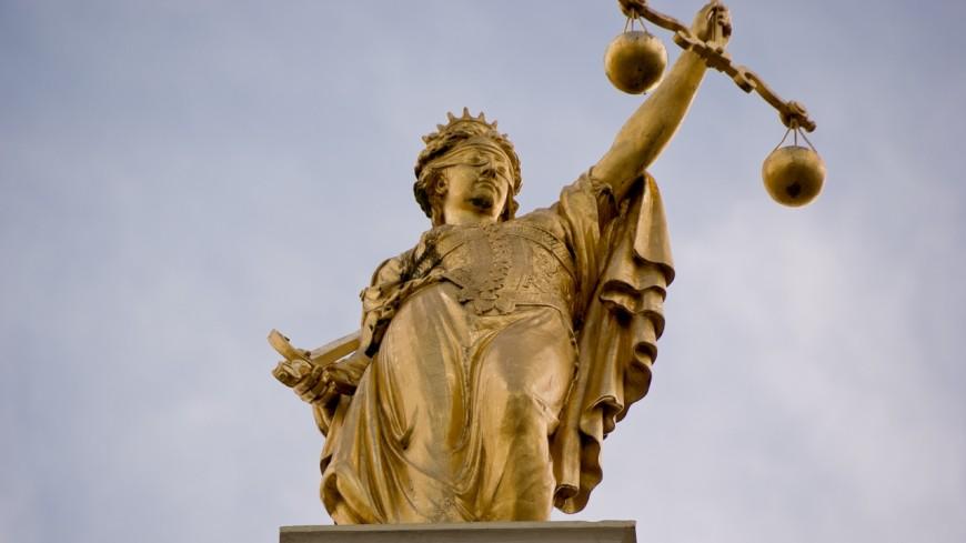 18 mois de prison pour le videur du Rooftop 42