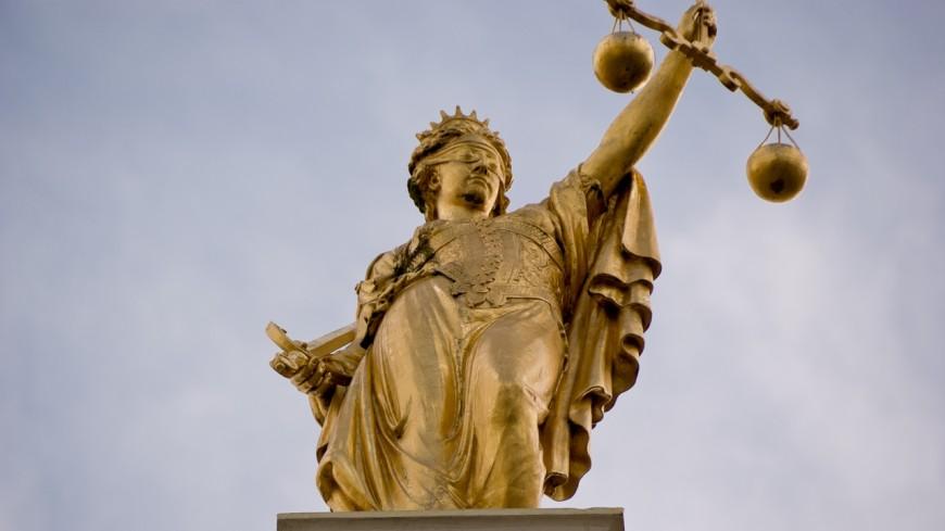 Un chauffard condamné pour meurtre à Genève