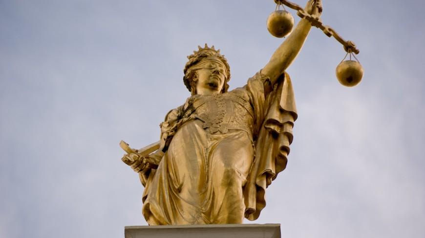 3 ans de prison ferme pour vol par effraction