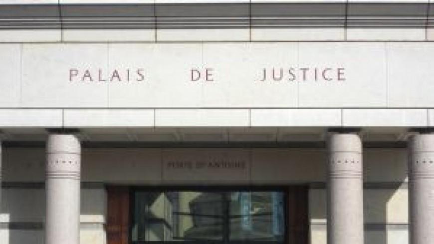 2 ans de prison avec sursis pour une banquière