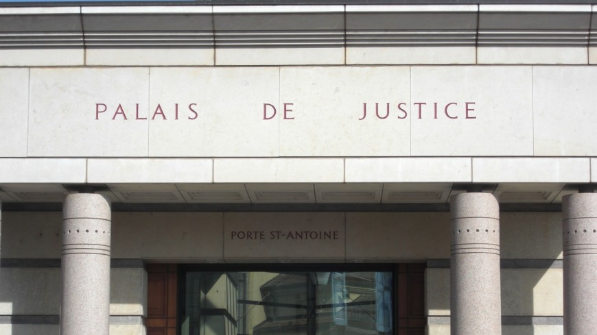 Un moniteur soupçonné d'abus sexuels à Genève