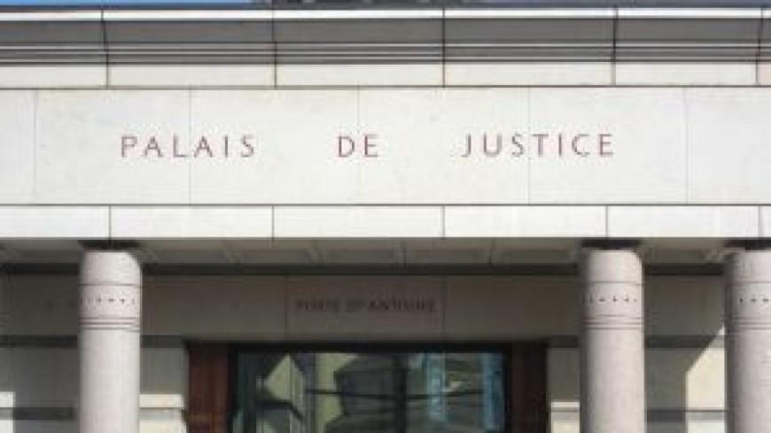 6 mois de prison pour un ex-enseignant vaudois