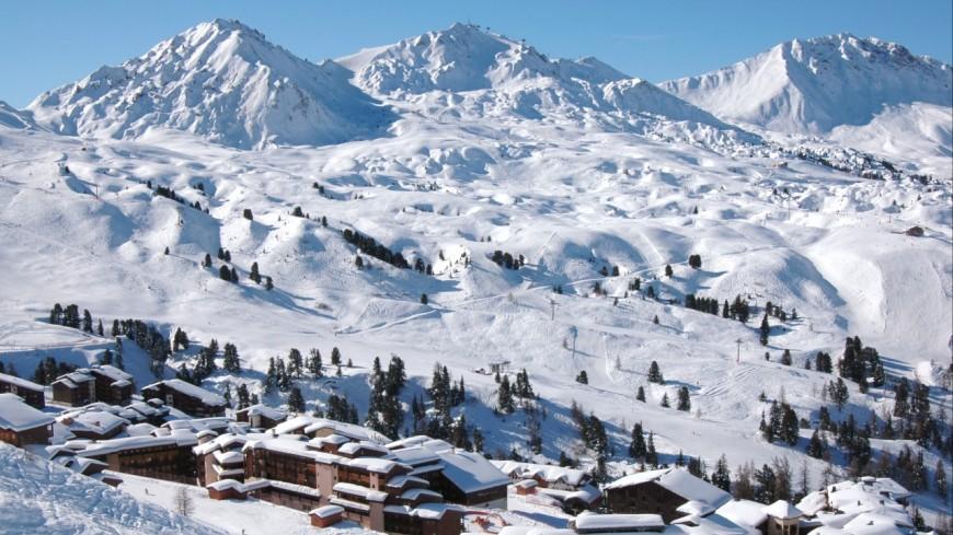 1er comité stratégique du tourisme en montagne