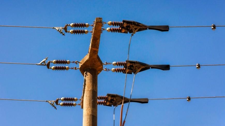 Haute-Savoie : des coupures d'éléctricité