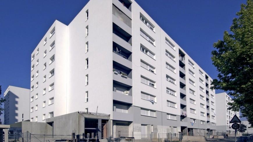 Vaud : un grand forum du logement ce jeudi