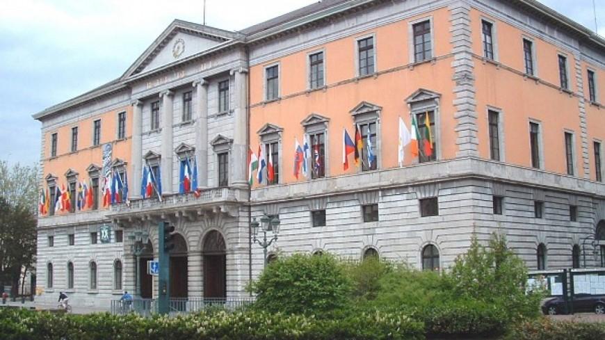 Annecy vote son budget ce lundi