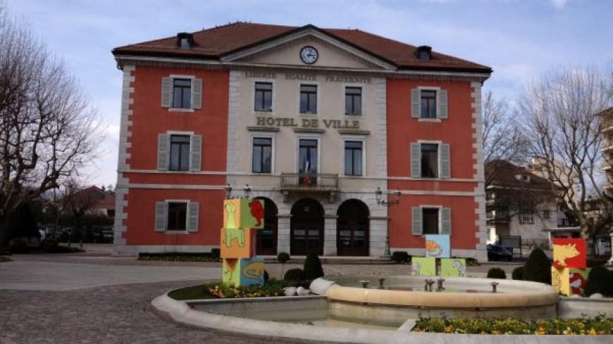 L'ancien maire de La Roche est mort