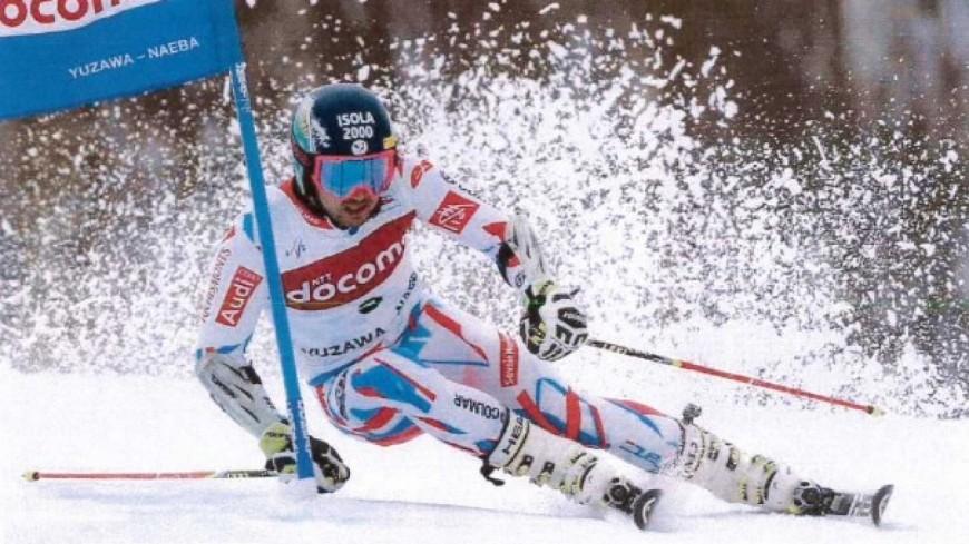 Val d'Isère : Faivre s'impose, Pinturault 3eme