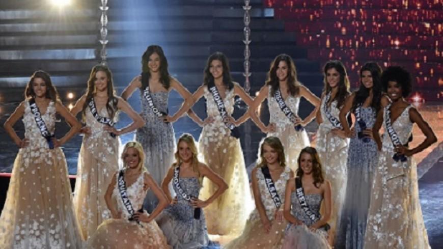 Thônes : 13 filles pour une couronne