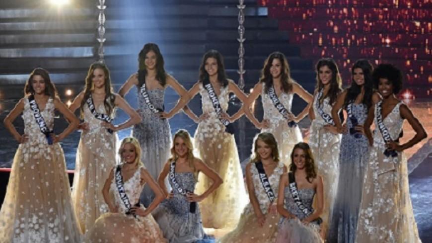 Miss Pays de Savoie recherche des candidates