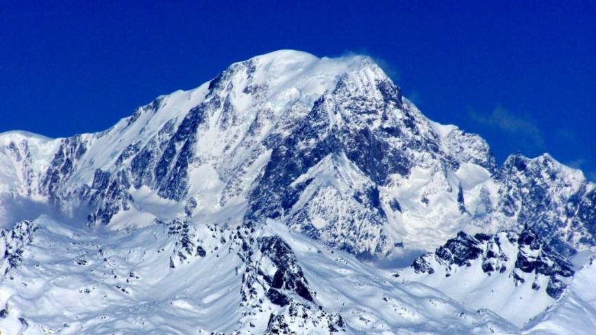 Permis pour le Mont-Blanc : réactions divisées