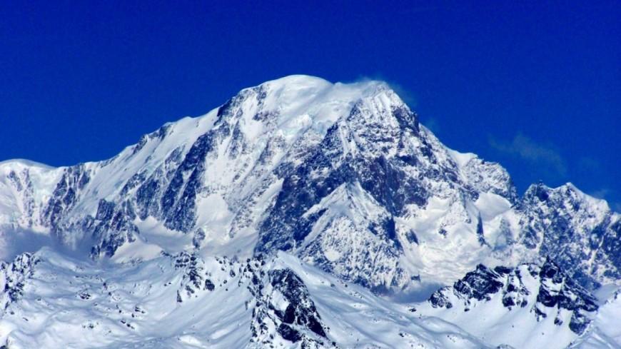 Une avalanche mortelle en Tarentaise ce week-end