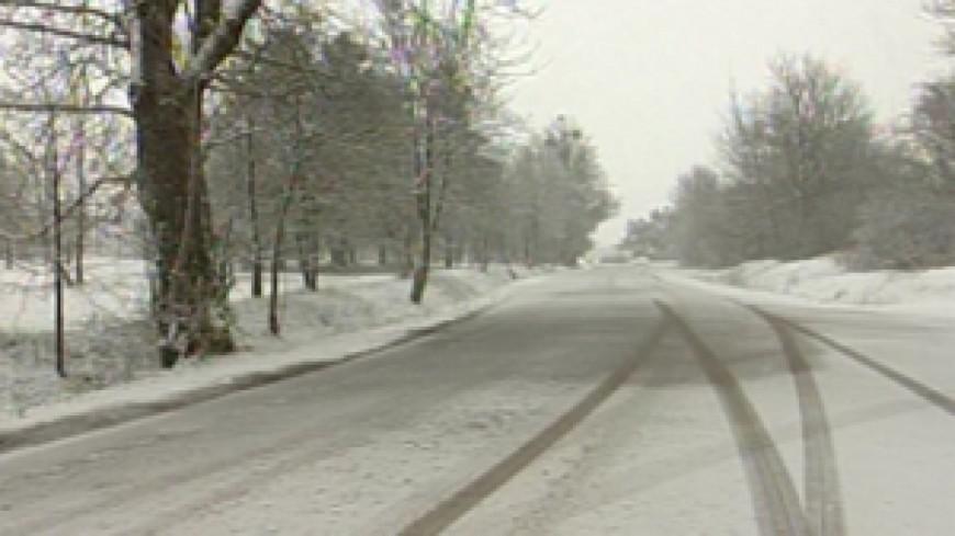 Haute-Savoie : vent et grêle font des dégâts