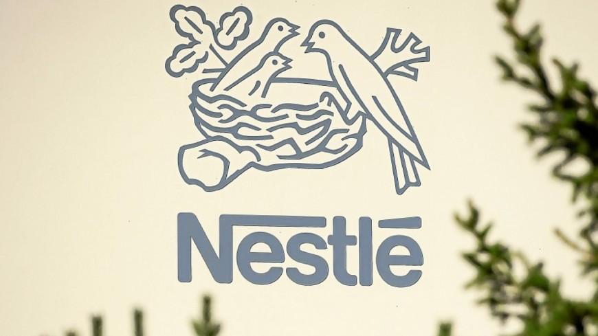 Nestlé investit dans la recherche à Lausanne