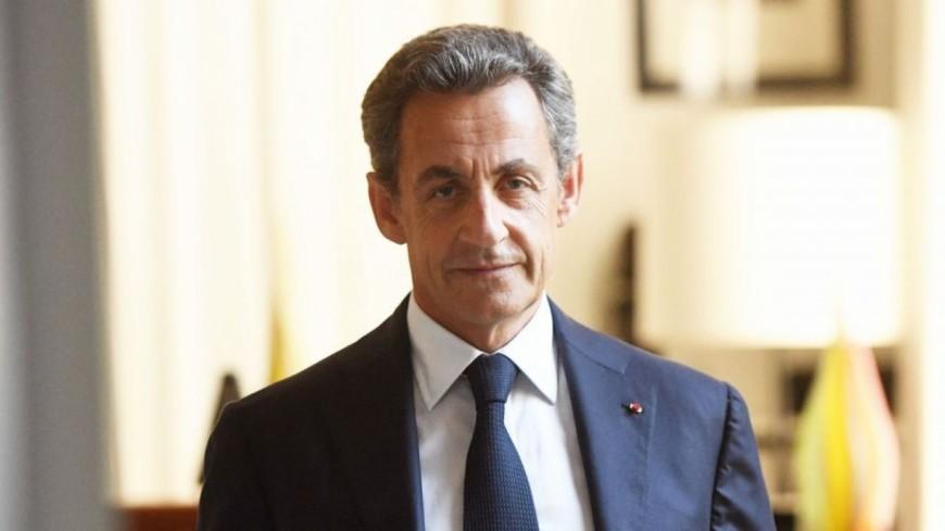 Nicolas Sarkozy de retour en Haute-Savoie