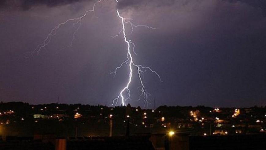 La météo perturbe les stations