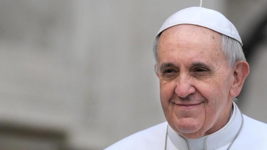Genève : des précisions sur la visite du Pape