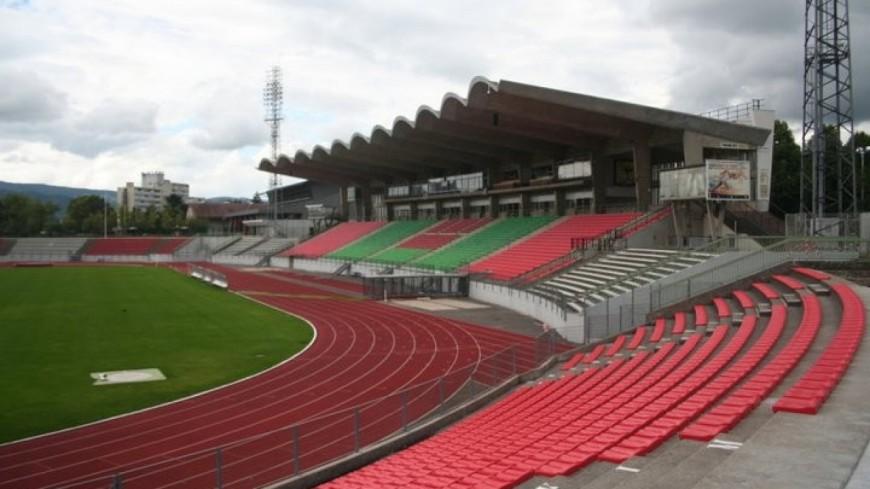 Foot un derby des Alpes en coupe
