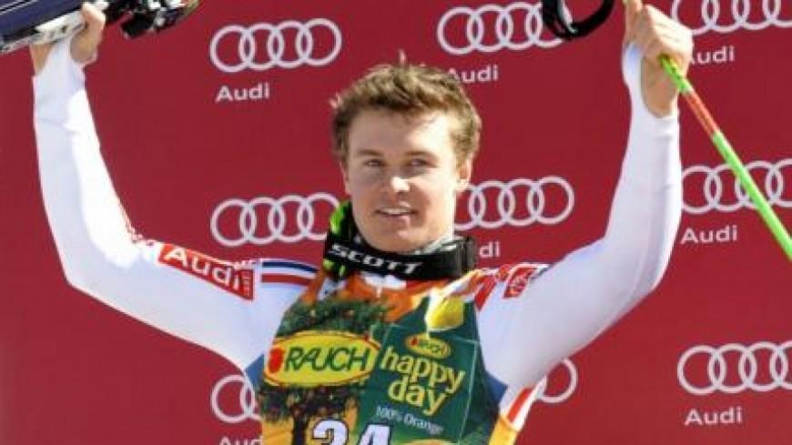 Pas de nouvelle médaille pour la France à St-Moritz