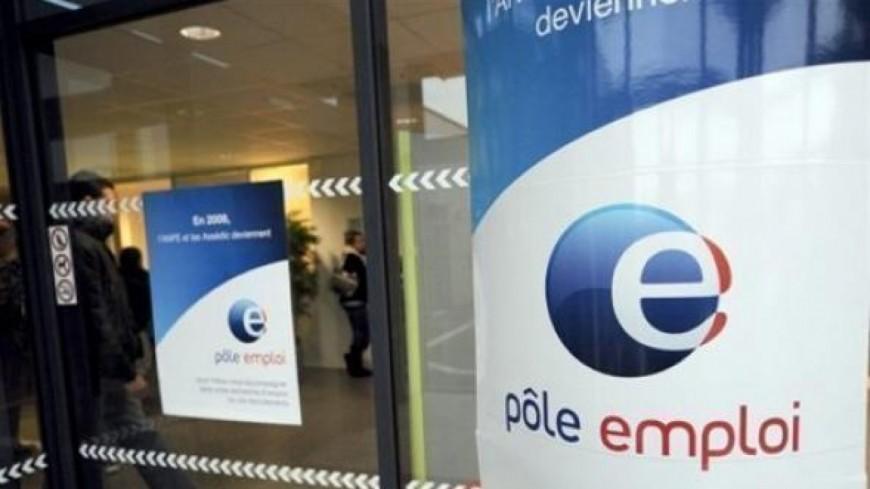Les demandeurs d'emploi en hausse en Savoie