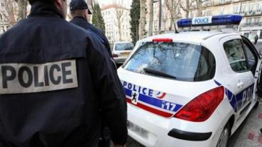 L'enquête avance après l'accident d'Etrembières