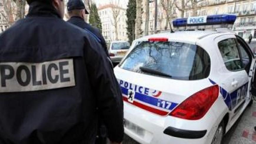 Appel à témoin après un accident à Ville-la-Grand