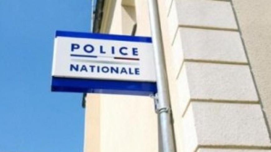 Nouveau trafic de drogue démantelé à Annecy