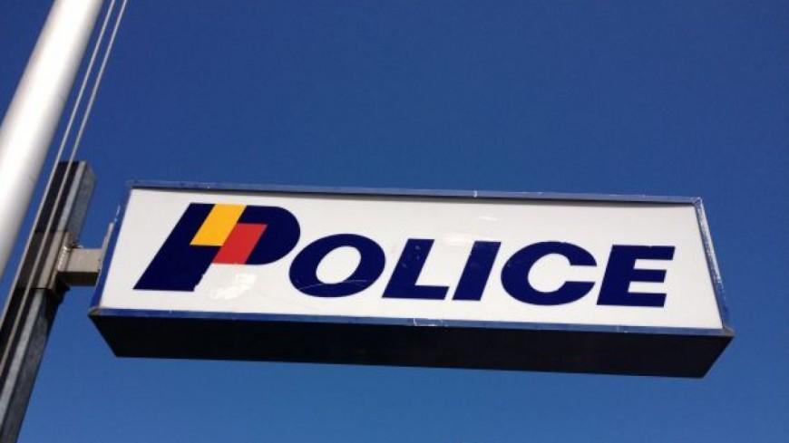 La police de Genève lance un avis de disparition