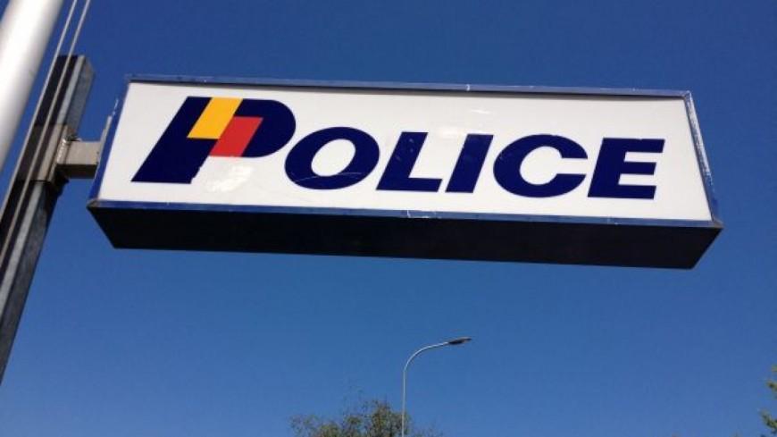 Un voleur récalcitrant interpellé à Genève