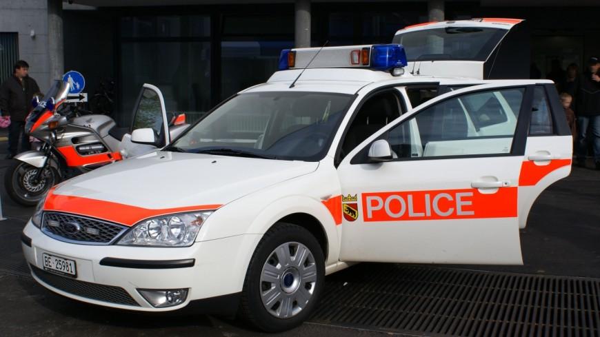Genève : il récupère sa drogue aux objets trouvés