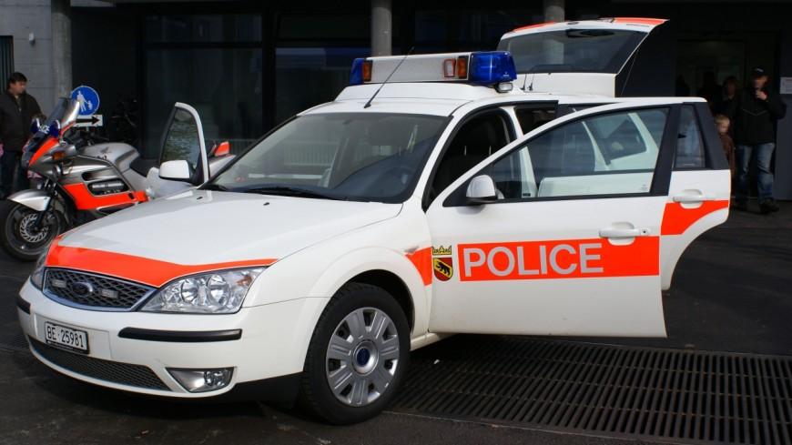 Un homme de 61 ans tué à Genève