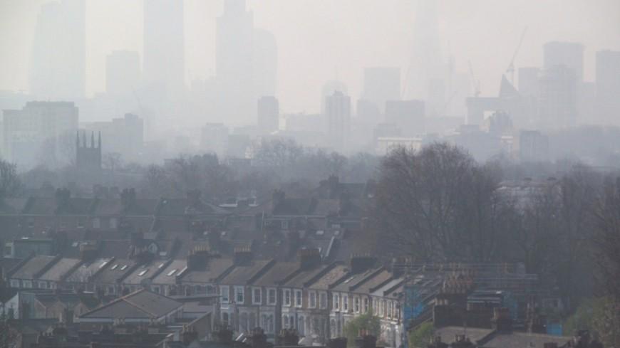 Lausanne publie ses mesures de qualité de l'air