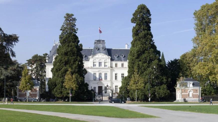 La Haute-Savoie a voté son budget