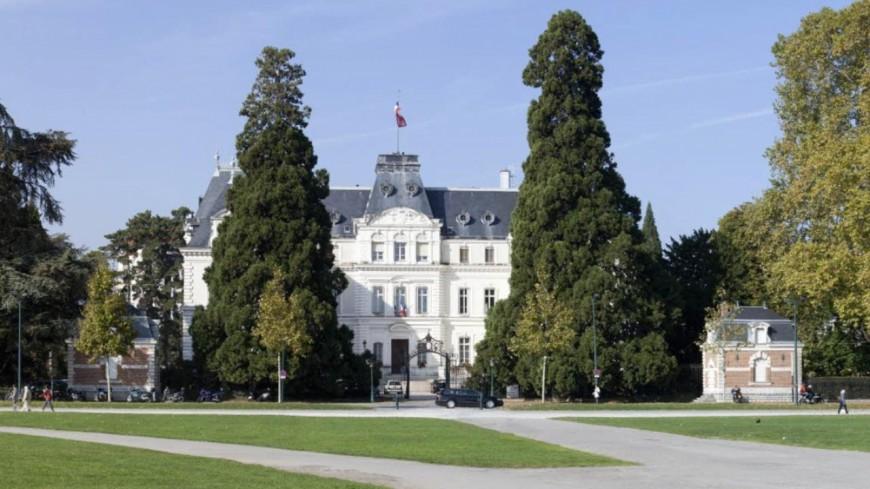 Haute-Savoie : l'alcool tue trop sur la route