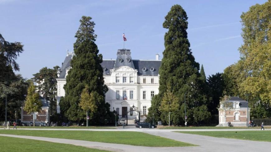 1 milliard pour le budget de la Haute-Savoie