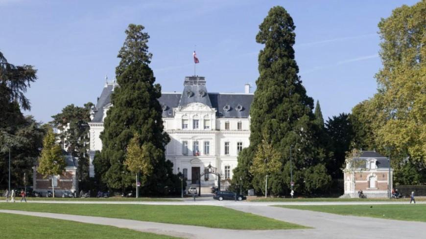 Le grand débat continue en Haute-Savoie