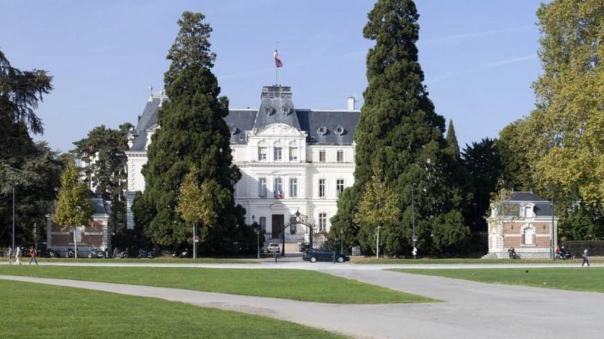 Haute-Savoie : le grand débat se poursuit