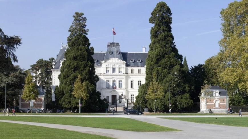 La Haute-Savoie vote son budget pour 2017