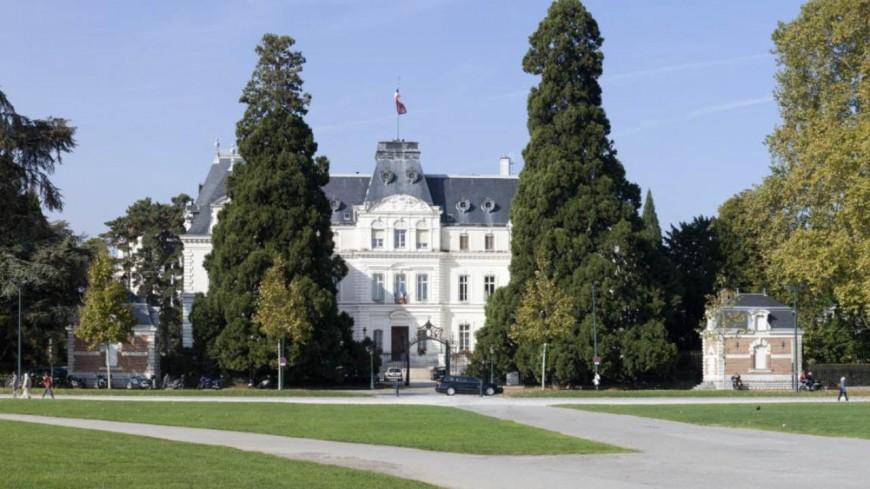 Le Département vote son budget en Haute-Savoie