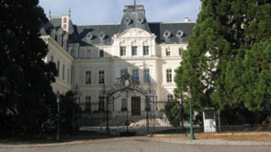 Attention aux arnaques en Haute-Savoie