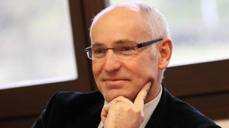Thierry Repentin prend la tête d'ATMB