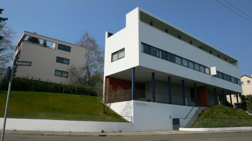 Une nouvelle résidence étudiante à Genève