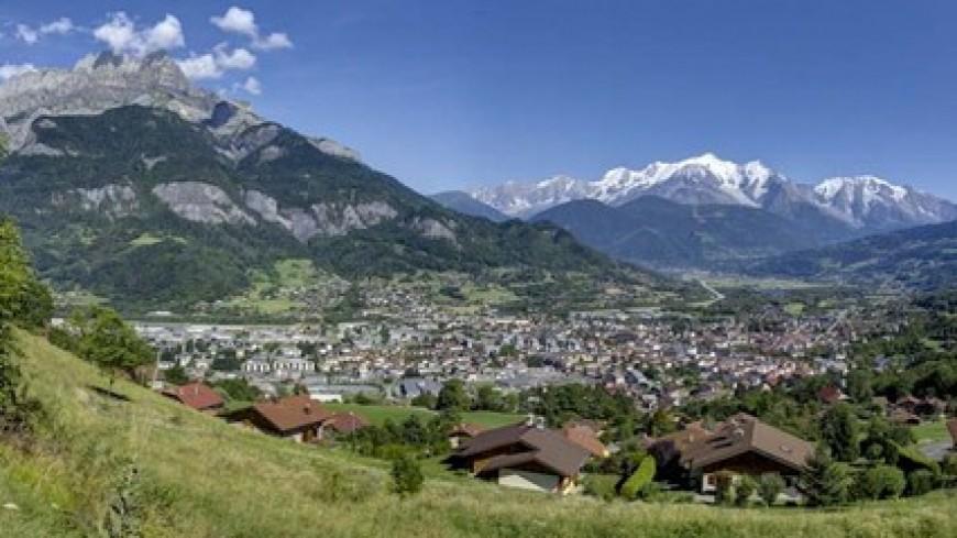 Haute-Savoie : rentrée pour certains élèves