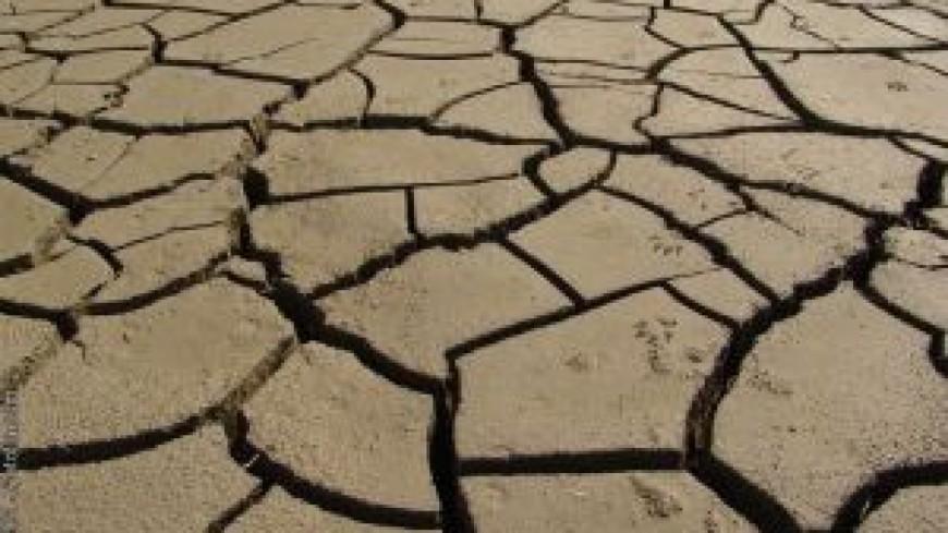 La sécheresse continue en Haute-Savoie
