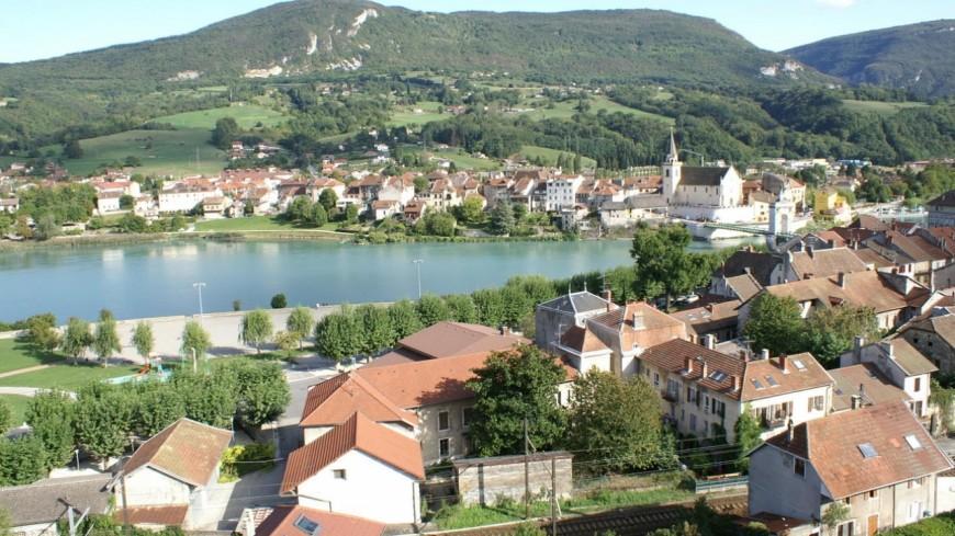 Une nouvelle collectivité en Haute-Savoie