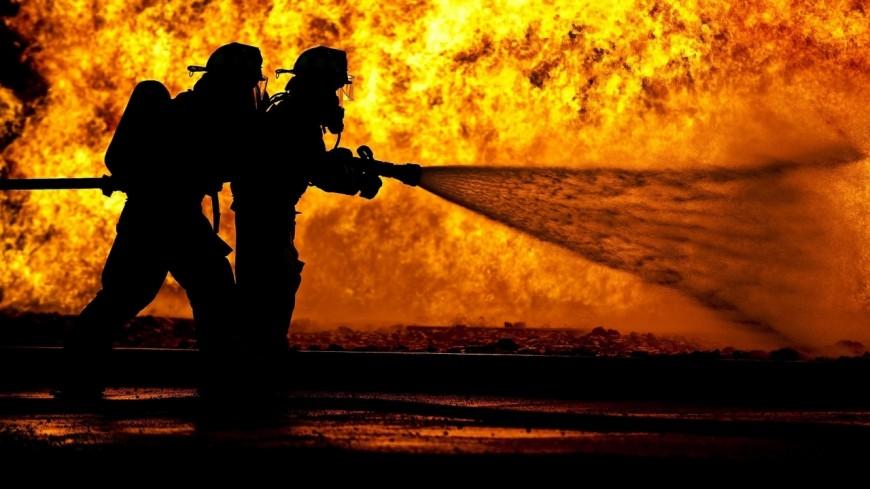 Un pyromane passe aux aveux à Genève